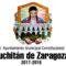 COMUNICADO DEL H. AYUNTAMIENTO CONSTITUCIONAL DE JUCHITÁN DE ZARAGOZA, OAXACA 2017-2018.
