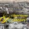 A celebrar en grande el 82 aniversario de Ciudad Ixtepec