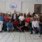 Víctimas de Nochixtlán exponen situación de inseguridad ante a alto comisionado de la ONU