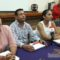 Denuncian violencia política electoral de alcalde de Comitancillo