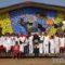 """Proyecto """"Acercarte"""" visitó la Chinanteca oaxaqueña"""