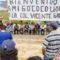 Juntos ciudadanía y gobierno lograremos el progreso de Salina Cruz: Rodolfo León Aragón
