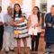 "Municipio de Tehuantepec realiza ""Espacio económico 2017"""