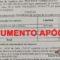 Alerta Sagarpa Oaxaca sobre fraude en proyectos a cambio de dinero