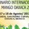 Realizaran seminario Internacional del Mango en Tapanatepec