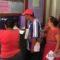 Escasez de formatos de actas de nacimiento afecta inscripciones en el Istmo de Tehuantepec