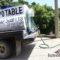 Gobiernos municipal, federal y estatal atienden desabasto de agua en colonias de Salina Cruz