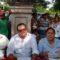 Ayuntamiento de Juchitán olvidó instalar consejo municipal de protección civil ante emergencia por terremoto