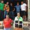 La UAM le da la mano a Tehuantepec y envía víveres para familias damnificadas
