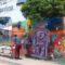 Artistas y creadores culturales denuncian hostigamiento de parte de alcaldesa de Juchitán