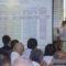 Coadyuva Gobierno de Salina Cruz en el desarrollo de estudios base adicionales a las ZEE