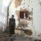 Reconstruyen casas antiguas en el Istmo para conservar la memoria de los zapotecos