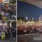 Exitosa Semana Cultural del Payaso en Ixtepec