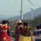 Atrae Suprema Corte amparo de zapotecas contra Eólica del Sur; empresa sigue construyendo