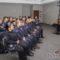 Salina Cruz emplea capacitación de tiro virtual a policías municipales