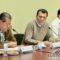 Urge atender emergencia en la cual aún viven familias del Istmo; Dip. Local Samuel Gurrión Matías
