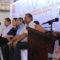 Consejo de Desarrollo Municipal de Tehuantepec, sesiona para priorizar obras