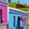 Cuánto cuesta una casa en Oaxaca