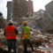 Aumentan a 170 casas afectadas por sismos de 7.2 en la costa de Oaxaca