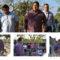 Más familias se benefician con servicios básicos en Ixtepec