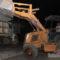 Invita Ayuntamiento a sumarse por el embellecimiento de Tehuantepec