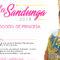 Invita la Regiduría de Turismo a participar en la Selección de Princesa para la Vela Sandunga 2018