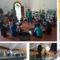 La esperanza crece en Ixtepec, con el arte y la cultura
