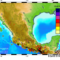 El Servicio Sismológico Nacional reportó 3178 temblores en el mes de marzo