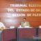 Sanciona TEEO por actos anticipados de campaña a aspirante a la alcaldia de Chahuites en Oaxaca
