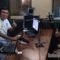 Amenazan a comunicador oaxaqueño por hablar sobre el transporte no regular en Tuxtepec