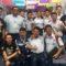 Todo el respaldo a jóvenes ixtepecanos destacados en robótica