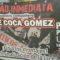 Condena sección 22 y Sol Rojo detención de líder social en Oaxaca
