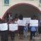 Exigen renuncia de titular del Tribunal de Justicia de Oaxaca por liberación de presunto secuestrador y homicida de un joven