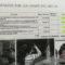 Gastó ayuntamiento de Juchitán casi 1 millón de pesos en realización de segundo censo de damnificados