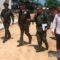 Supervisa Cienfuegos y Murat obra de nuevo hospital general de Juchitán