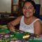 Natividad Amador, el arte del hilo para conservar la cultura zapoteca de Juchitán