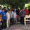 Por represalia despide alcalde de Unión Hidalgo a policías municipales