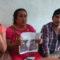 Excluyen a 100 totoperas del programa de ayuda para la reactivación económica en Juchitán
