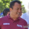 El destino de Juchitán no puede seguir siendo secuestrado por grupos políticos: Emilio Montero