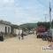 Defensores realizan misión de observación en víspera de eleccionesextraordinarias en San Dionisio del Mar