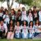 Impulsan la robótica en jóvenes zapotecas del Istmo de Tehuantepec