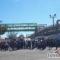 Se pierde producción salinera de 10 mil toneladas por derrame de PEMEX