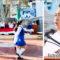 Vicente Guerrero reúne las aspiraciones de un país digno, fuerte, inclusivo y democrático: Emilio Montero