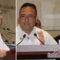 Propone Pável Meléndez que Congreso acredite a presidentes y agentes municipales