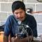 Ong´s se pronuncian contra muerte del defensor comunitario Amir Flores