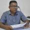 13 candidatos a agentes, inician campaña en Chicapa de Castro, Playa Vicente y Ejido Zapata
