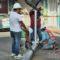 A mediados de marzo estarán funcionando 50 cámaras de seguridad en Juchitán