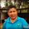 Asesinan a dos profesores de la sección 22 de la CNTE en Oaxaca
