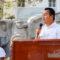 Sigue firme el legado de Madero por tener una patria democrática: Emilio Montero