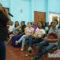 Realiza gobierno de San Blas jornada contra la violencia